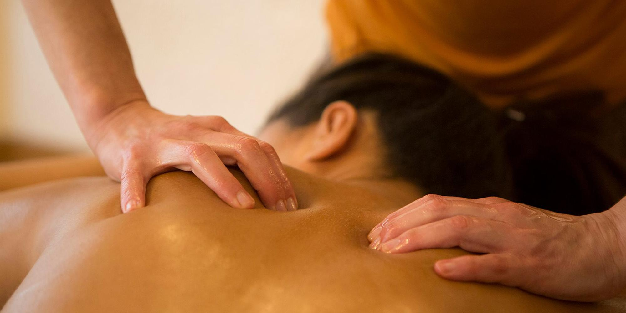 zemassage paris